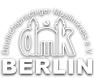 DMK Berlin