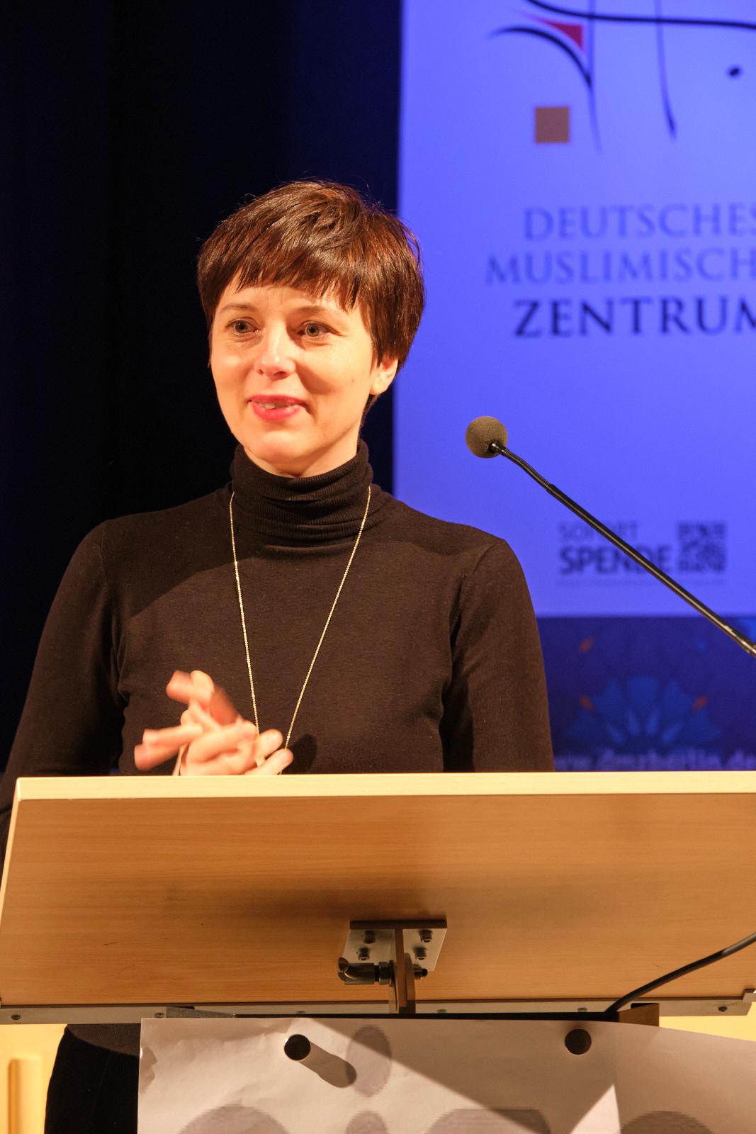 Katarina Niewiedzial